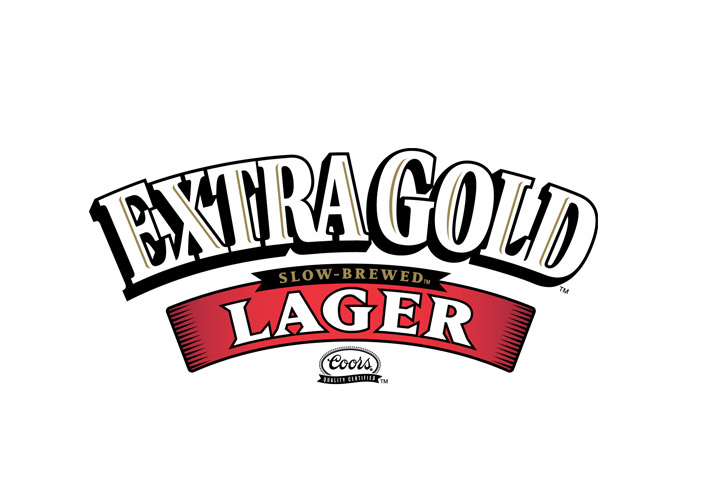 Coors Extra Gold >> Coors Extra Gold Shore Point Distributing Company Inc